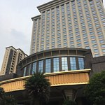Photo of Victory International Hotel