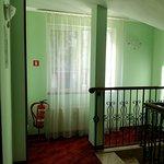 Photo of Hotel Zenith