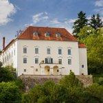 Schloss Ernegg Photo