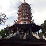 Photo of Pagoda Avalokitesvara
