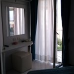 Photo de Hotel Vienna