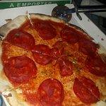 Photo of Pizzeria Ristorante Marechiaro Rambla