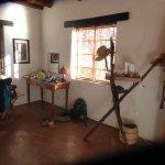 Photo of Eningu Clayhouse Lodge