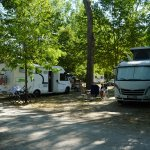 Photo de Camping Tiber