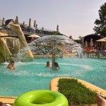 Photo de Yelloh ! Village Parc du Val de Loire