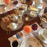 The Hermitage Bed & Breakfast의 사진