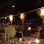 Vue Restaurant and Bar Foto