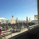 Foto de Catalonia Majorica Hotel
