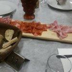 Pizzeria Trattoria Ale e Franz Foto