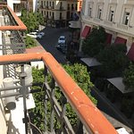 Photo of Petit Palace Canalejas Sevilla