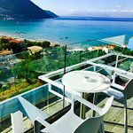 Photo de Ponti Beach Hotel