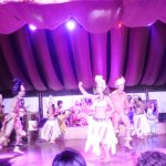 Foto de Ballet Kari Kari