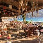 Photo of Restaurant les galets serriera