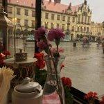 Restauracja Pod Gryfami의 사진