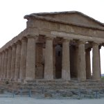 Photo of Tempio della Concordia