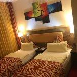 Photo of Grand Hotel Dream