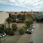 Foto di Hotel Grillo