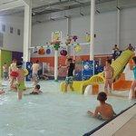 Photo of Holiday Resort Unity