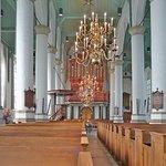 Blick in die Petruskirche (276991216)
