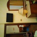 Photo of Hotel Florida