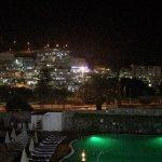 Zdjęcie Hotel Revoli