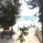Photo of Union Beach Bungalows