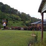Scenic View Motel의 사진