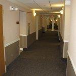 Foto de Best Western Plus Executive Court Inn & Conference Center