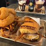 WCPO_BurgerFi_food_1490109058452_57157018_ver1_large.jpg