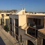 Foto de Hotel Il Melograno