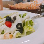 贰楼餐厅(微风台北车站店)照片