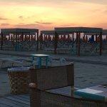 Photo of Beach Restaurant Florida