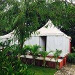 Watermelon Club And Resort