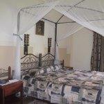 Photo of Lake Naivasha Simba Lodge