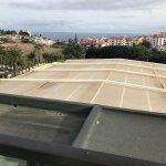Foto de Hotel Perla Tenerife