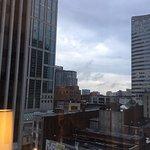 DoubleTree by Hilton Nashville-Downtown Foto