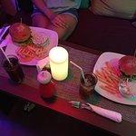Photo of Nordic House Luxury Burgers