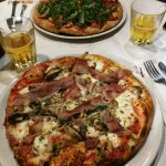 Photo of Pizzeria Amici Miei