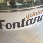 Photo of Gelateria Fontana