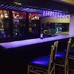 Hotel Puerta Del Sol Photo