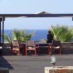 Foto Radisson Blu Beach Resort