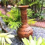 Photo de Tropical Resort