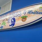 Montauk Ralph's Italian Ices