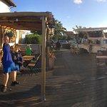 Photo de Aloha beachburger