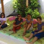 El Dorado Beach Resort Foto