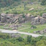 Foto de Gettysburg Battlefield Bus Tours