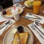 Foto van Harry's Coffee Shop