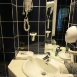 Billede af Astoria Hotel Ghent