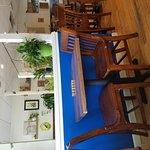 Skyward Cafe