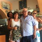 Photo de Bar Roma
